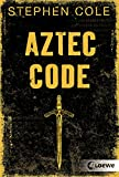 Aztec Code (German Edition)