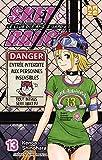 Sket Dance - Le club des anges gardiens Vol.13