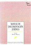 https://libros.plus/manual-de-documentacion-juridica/