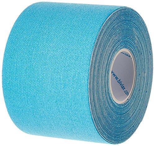 k-tape-5cm-x-5m-roll-bleu-1-roll