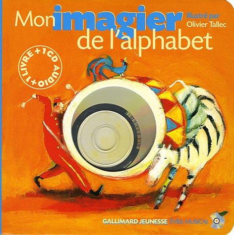 """<a href=""""/node/4265"""">Mon imagier de l'alphabet</a>"""