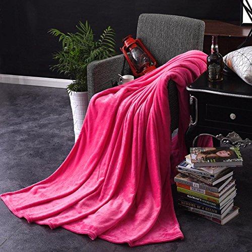 Fala Kaschmir Decke Kinder Baby Mittagessen Decke Decke Decken dicken Frühling Klimaanlage Decke , O , 180*200