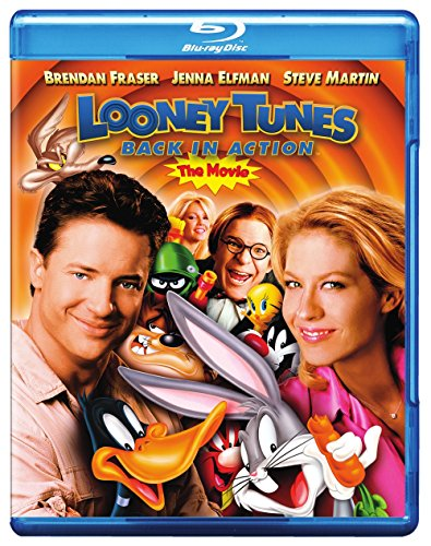 looney-tunes-back-in-action-blu-ray