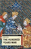 Image de The Hundred Years War