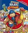 Mike le chevalier par Kids