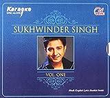 Sukhwinder Singh - Vol. 1