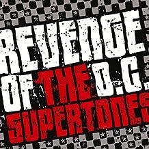Revenge of the O.C.Supertones