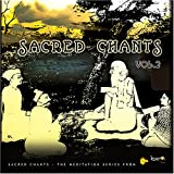 #8: Sacred Chants - Vol 2