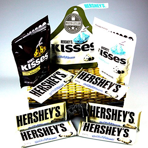 hersheys-kisses-and-bars-hamper-box-by-moreton-gifts-romantic-valentines-gift