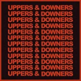 Songtexte von Gold Star - Uppers & Downers