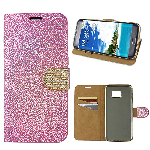 custodia wallet samsung s7