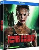 Tomb Raider (2018) –