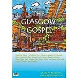 The Glasgow Gospel [2009] [DVD]