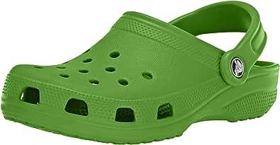 Crocs Unisex's Classic'` Clog