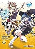Mushoku Tensei Vol. 1