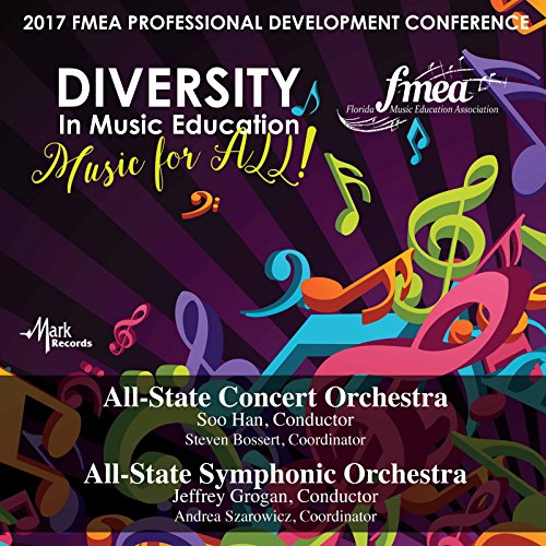 2017-florida-music-education-association-fmea-all-state-concert-orchestra-all-state-symphonic-orches
