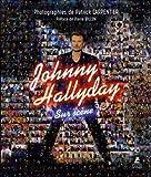 Johnny Hallyday - Sur scène