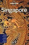 Singapore. Con carta estraibile
