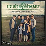 Irish Heart (Ltd. Edt.) [Vinyl LP]