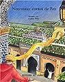Nouveaux contes de Fez par Zink