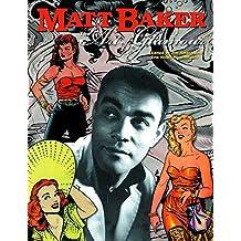 Matt Baker: The Art of Glamour