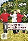 Aktiv & Fit Gegen Osteoporose [Import allemand]
