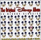 Original Disney'S -
