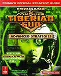 Command & Conquer Tiberian Sun: Advan...