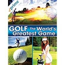 Golf: The World's Greatest Game [OV]