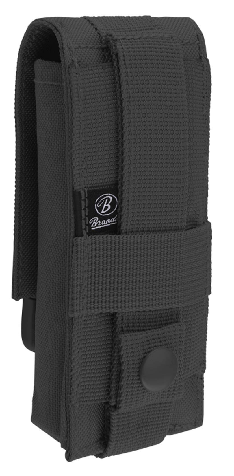 614FjwIF7DL - Brandit Molle Multi Pouches - Belt Bags, Accessory Pockets, Tool Pockets, Sizes Small, Medium, and Large in 6 Colours