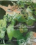 Gilbert Portanier Oeuvre 2000-2009