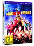 The-Big-Bang-Theory-Die-komplette-fnfte-Staffel-3-DVDs