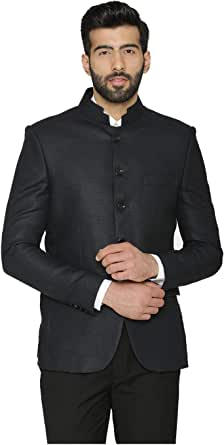 Attractive And Enduring India Ethnic Mens Wear Which Can be Whore in Every Occasion. CJ-01