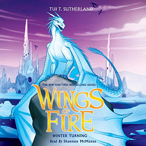 winter-turning-wings-of-fire-book-7