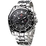 Casio Edifice EF-550RBSP-1AVDR Limited Edition Red Bull Racing Watch