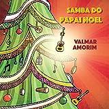 Samba do Papai Noel