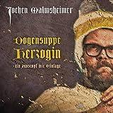 Jochen Malmsheimer 'Dogensuppe Herzogin-Ein Austopf mit Einlage'