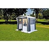 Conver Hobby de 250x 200 cm - Tienda de cocina de camping