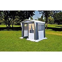 Conver Hobby de 250 x 200 cm - Tienda de cocina de camping