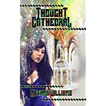 The Thought Cathedral: A Novel (English Edition)