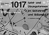 1017 Spiel- und Übungsformen
