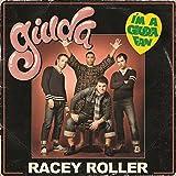 vignette de 'Racey roller (Giuda)'