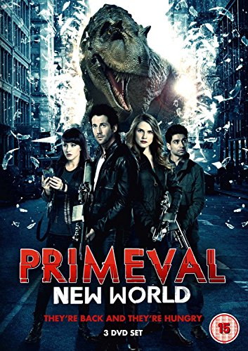 primeval-new-world-season-1-dvd-import-anglais