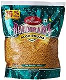 #3: Haldiram's Bhujia, 400g (Extra 60g)