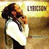 Songtexte von Lyricson - Messages