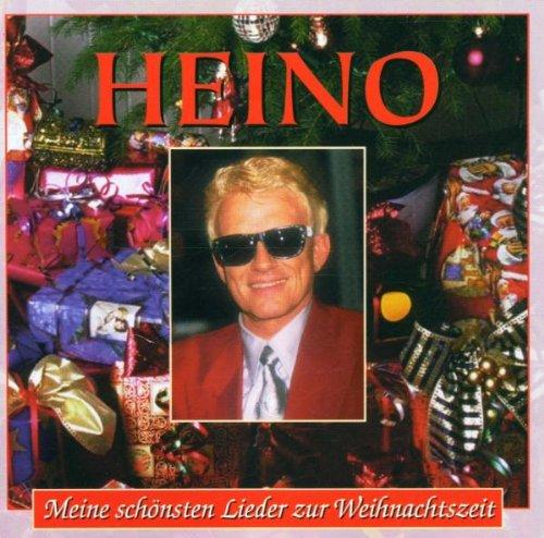 meine-schonsten-lieder-zur-weihnachtszeit