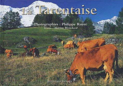 la-tarentaise