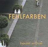Knietief Im Dispo (Deluxe Edition)