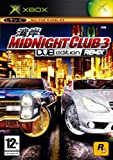 Cheapest Midnight Club 3 DUB Edition Remix on Xbox