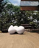 Provenza Q-Stone Sand Rau Opus multiformat M63393S Fliesen für Haus Badezimmer Küche Ihnen Aussen im Angebot günstiger direkt aus Italien